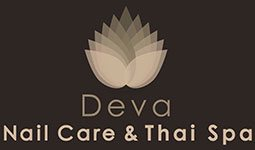 Deva Nail Care & Thai Spa